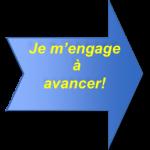 jemengage