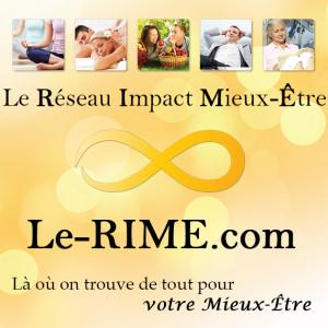 Banniere_Le-RIME_avec slogan